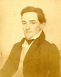 William B. Rochester