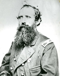 Michael Wiedrich