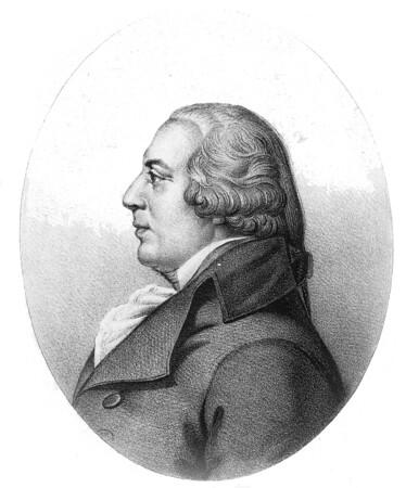 Paul Busti