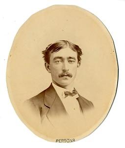 W. W. Lawson