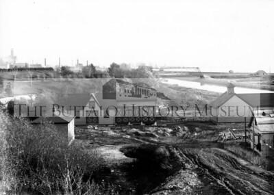 Fort Porter