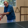 262/366 Ping-Pong