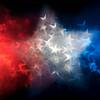 186/366 Happy Fourth of July!