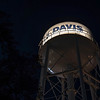 314/366 UC Davis Water Tower
