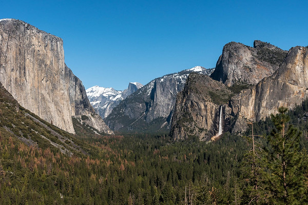77/366 Tunnel View
