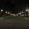 312/366 Eye on Mrak at Night