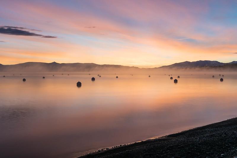339/366 Lake Tahoe