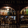 288/366 The Bar
