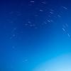 225/366 Star Trails