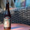 133/366 Punkin Ale