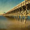 Folly Pier