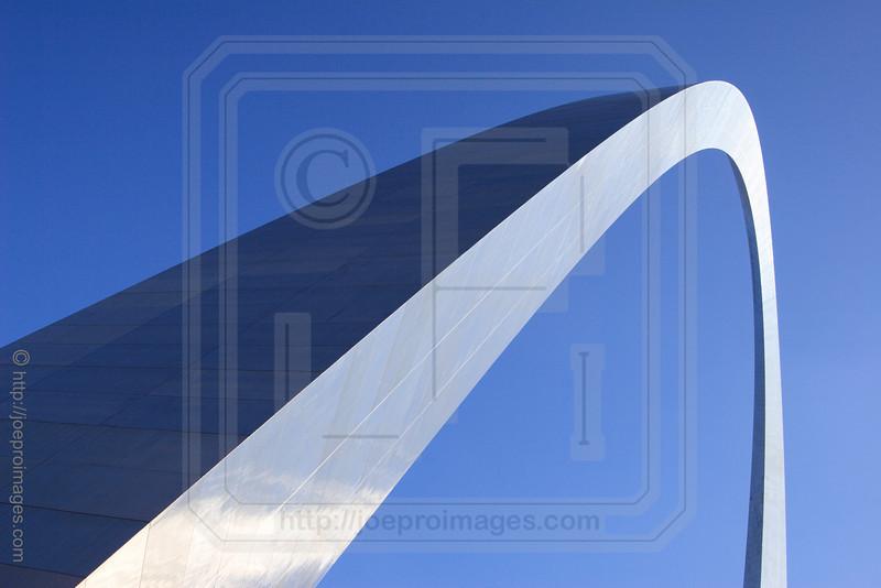 Gatewide Arch