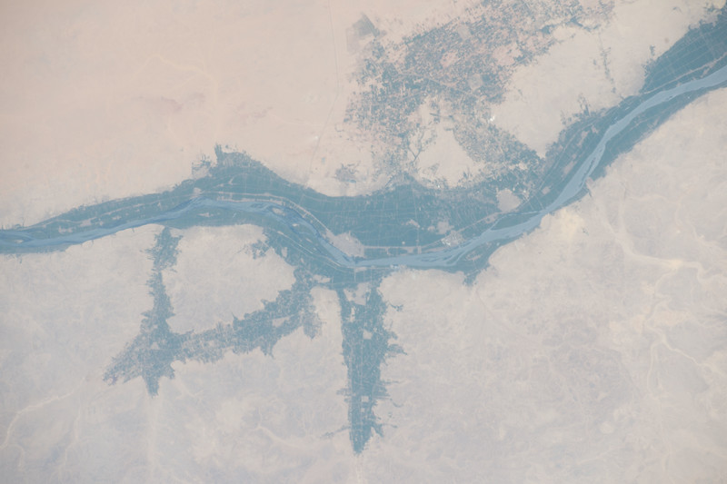 iss052e043429