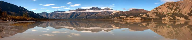 Kluane Panorama.jpg