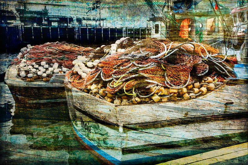 Homer Docks