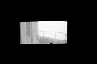 Alcatraz, 1992.
