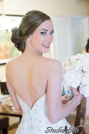 Studio 616 Photography - Sedona Wedding Photographers