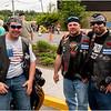 Americade 2009 3 Buddies