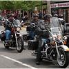 Americade 2009 Convoy