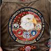Americade 2009 Fallen Heroes Jacket