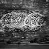 Alabama April 2007  Coca Cola