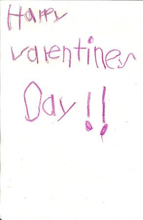 Rémy Valentine
