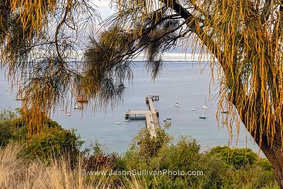 Flinders Vista