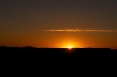 Day 2 - Sunset 116