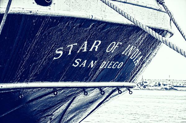 5 Star Pics 2012