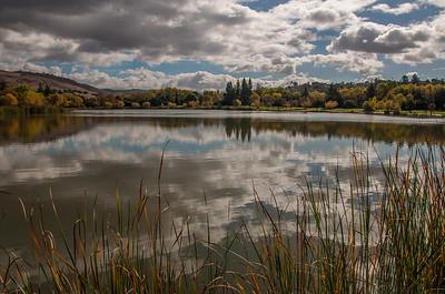 Coyote Creek Parkway - 023