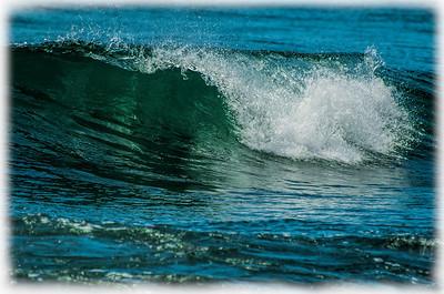 South Beach Walk 050613-0144- XE