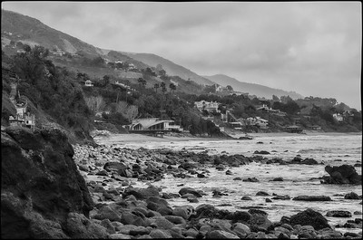 South Beach Walk 050613-0095- XE