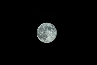 Full Moon 081014-0127