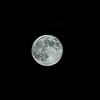 Full Moon 081014-0127-2