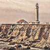 Point Arena Lighthouse 051514-0203