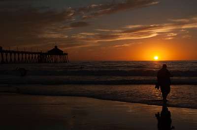 IB Pier Sunset 100115-2-9