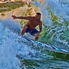 IB Surfing 092515-0019