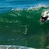 IB Storm Waves 121215-0045