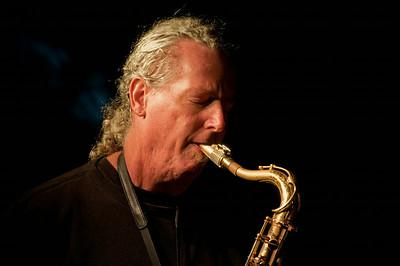 SJ Jazz '10-Day 1 Wally Schnalle 124