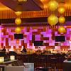 Lounge at Aria in Las Vegas - 17 Dec 2010