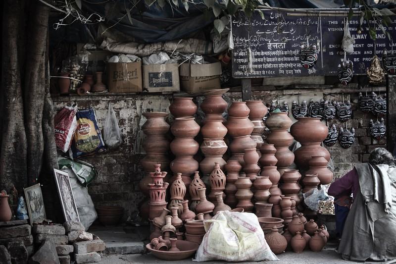 📷: Siddharth Verma