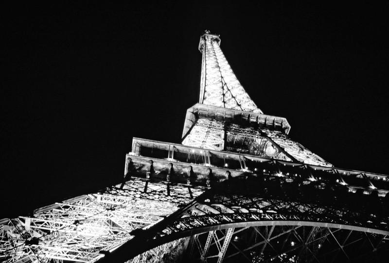 Paris 1996