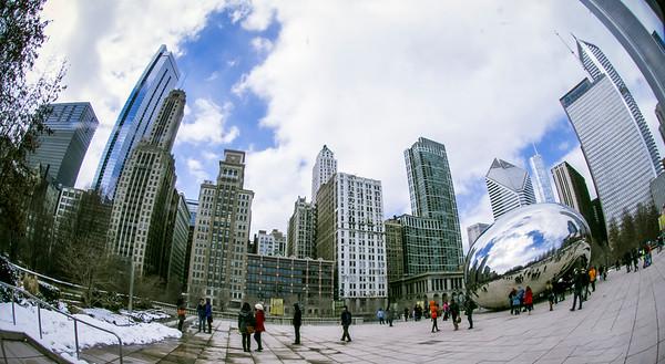 Chicago Blues 6