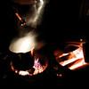 Frostburn 2009 hot spiked cider