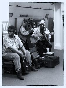 Washington Blues