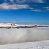 Front Range High Peaks
