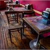New Paltz NY Cafe 1 July 2017