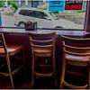 New Paltz NY Cafe 2 July 2017