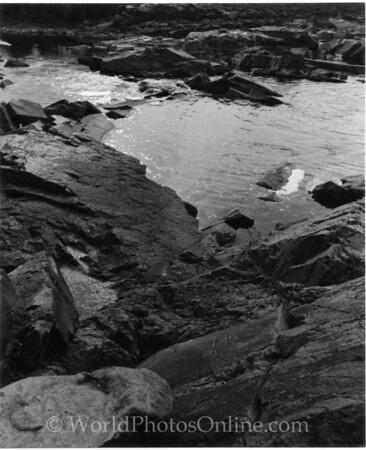 Creek S