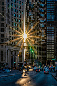The Perfect Chicagohenge